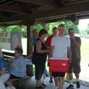 Parish Picnic 2016 photo album thumbnail 2